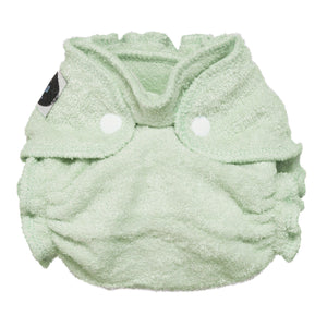 Jillian's Drawers Newborn Cloth Diaper Rental, $40 per month