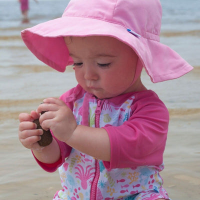 i play® Brim Sun Hat for Babies and Toddlers - Best-Selling Sun Hat ... 7e6ddf8aea5