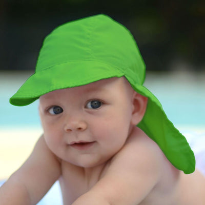 i play® Sun Flap Hat - Best-Selling Infant   Toddler Sun Hat ... f4b783594aad