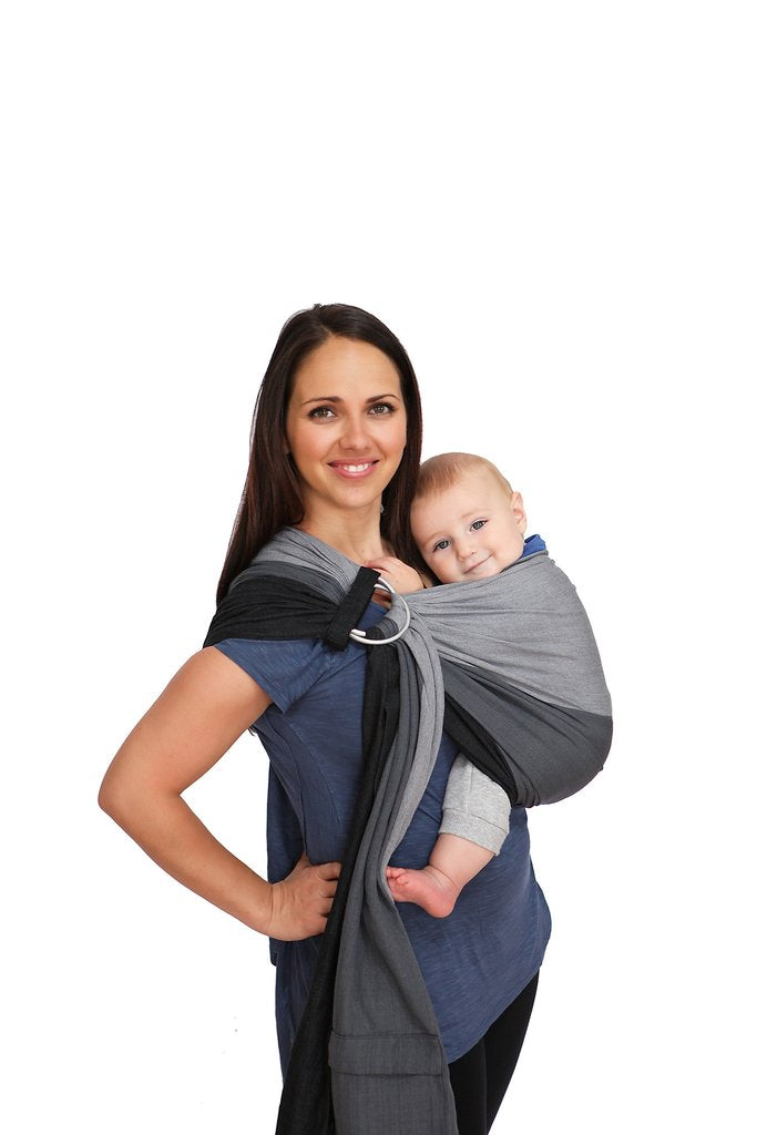 7433098e8af Maya Wrap ComfortFit Ring Sling - Jillian s Drawers