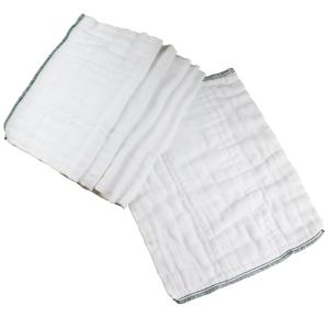 Cloth Diaper Rags, GREAT FOR POLISHING, MECHANICS, ARTISTS, JANITORIAL NEEDS, ETC!