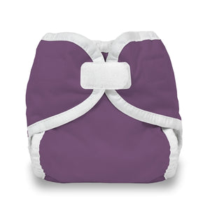 Jillian's Drawers Newborn Cloth Diaper Rental, Pick up to 36 diapers for $40 per month