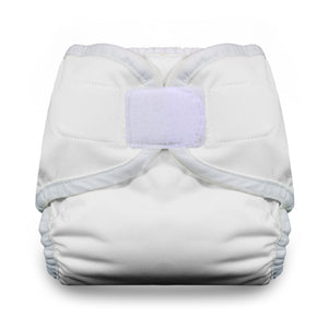 Thirsties Diapers Covers