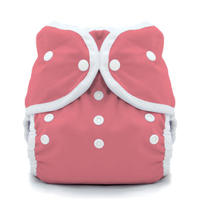 Thirsties Duo Wrap Diaper Covers used for less than 30 days