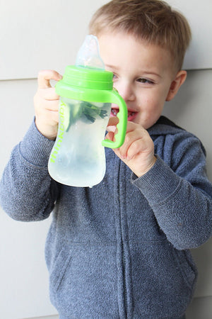 Thinkbaby Sippy Cup