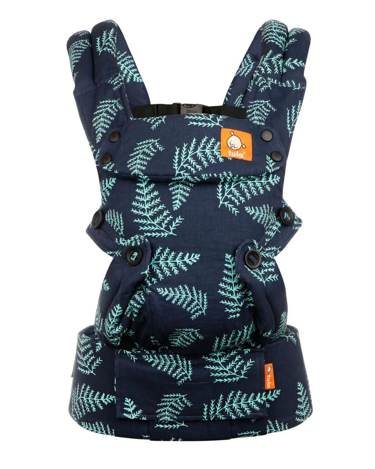 2c0cca573 Tula Explore Baby Carrier - Shop Baby Carriers at Jillian s Drawers
