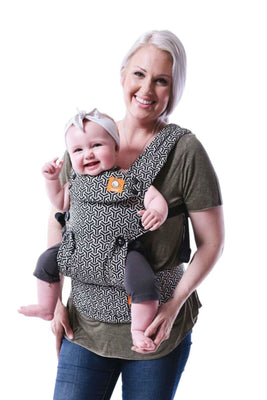 a8e2d0ee283 Tula Explore Baby Carrier - Shop Baby Carriers at Jillian s Drawers