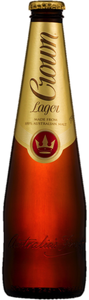 Crown Premium Lager