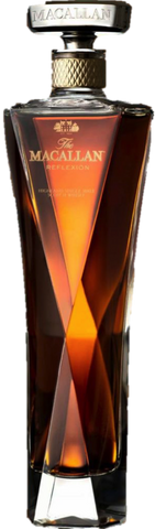 The Macallan 1824 Masters Series Reflexion