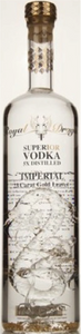 Royal Dragon Superior Vodka 'Imperial'
