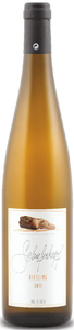 Domaine Schieferkopf Riesling 2011