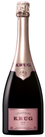 Krug Rose NV