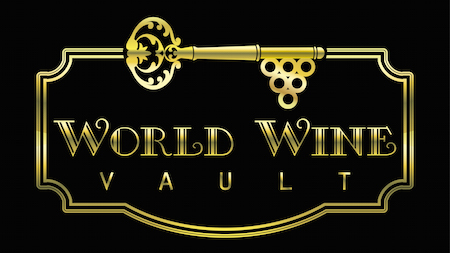 World Wine Vault