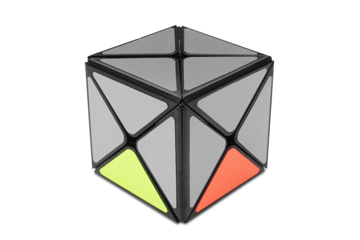 Dino Cube Solution Guide - Walkthough and Solution Guides