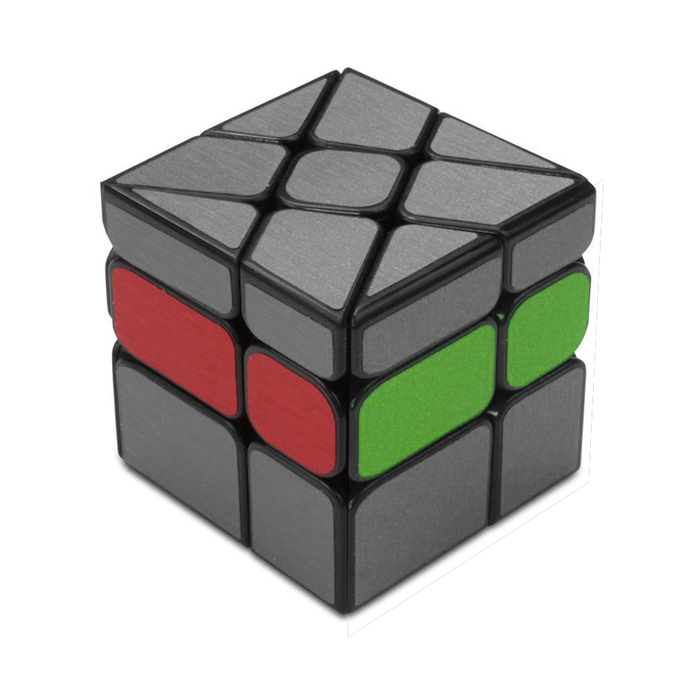 windmill cube solution guide uk speedcubes and guides