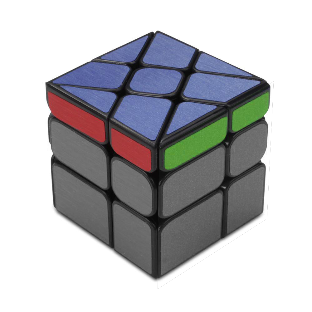 how to solve the windmill cube online solution guide