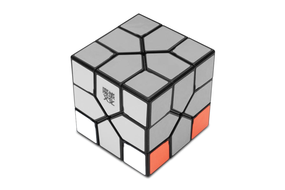 1x3x3 Cube Solution Guide - Walkthough and Solution Guides