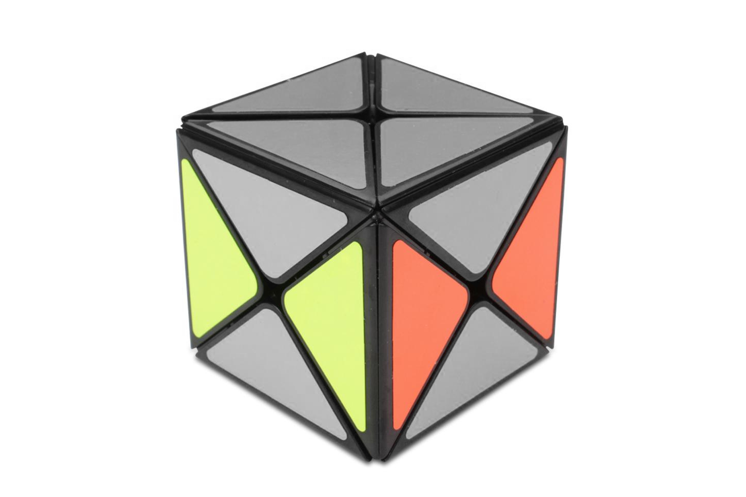 How to solve the dino cube solution cube