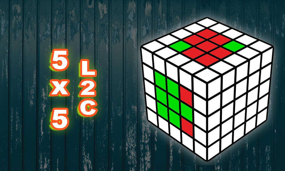 How To Solve a 2x3x3 cube Tutorial Beginner walkthrough guide KewbzUK
