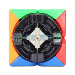 MeiLong 2x2 Magnetic Speed Cube Core
