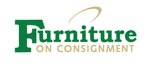 Furniture On Consignment