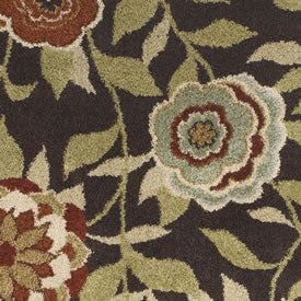 Great Deals on Rugs Save up to 38%!
