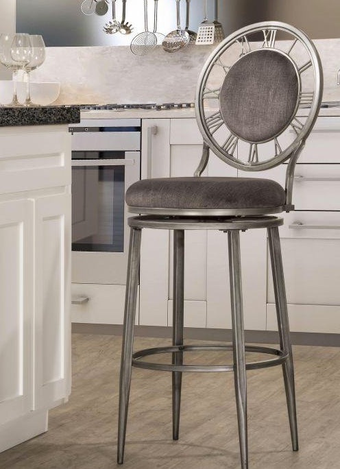 25% Off Hillsdale Barstools