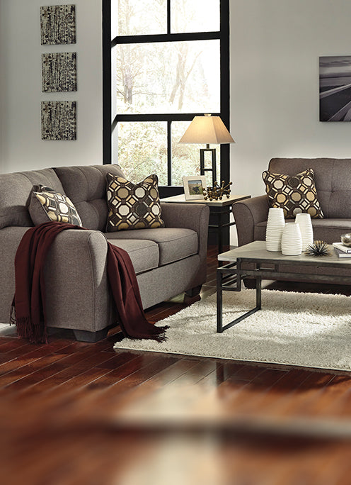 Wichita Living Room Groups