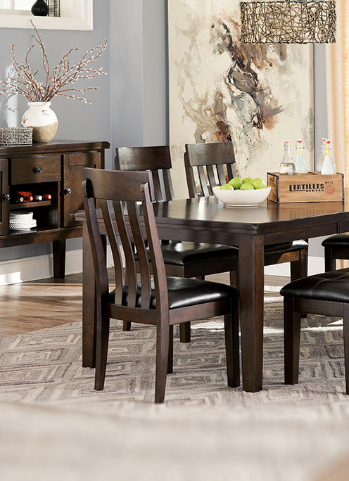 Wichita Dining Room Sets