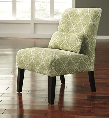 Free Shipping on Accent Chairs