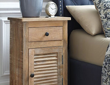 Free Shipping on Accent Tables