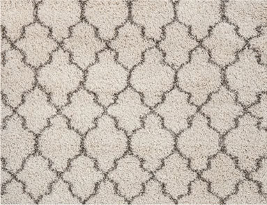 Free Shipping on Area Rugs