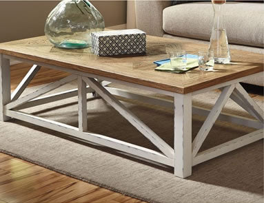 Free Shipping on Occasional Tables