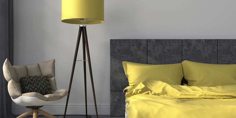 Room Colours And Moods wall colours and moods. best best room colours to suit your mood u
