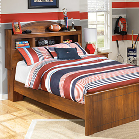 Special Markdowns on Kids Beds! Save up to 29%