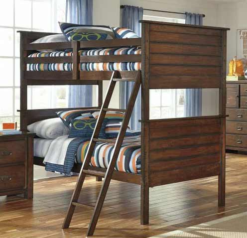 Shop Kids' Furniture