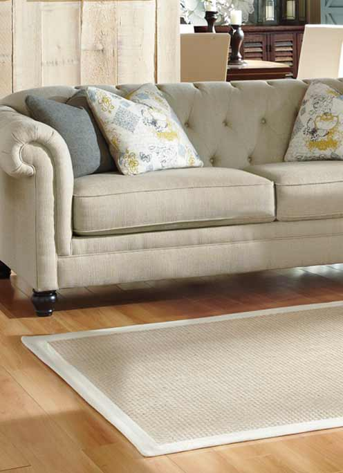Up to 40% off Sofas