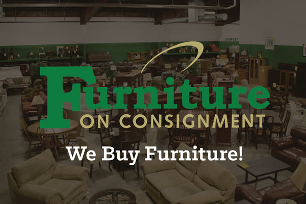 Consignment Center