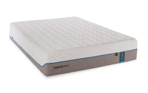 Cloud Luxe Cal-King Mattress Only