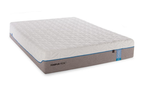 Cloud Elite Cal-King Mattress
