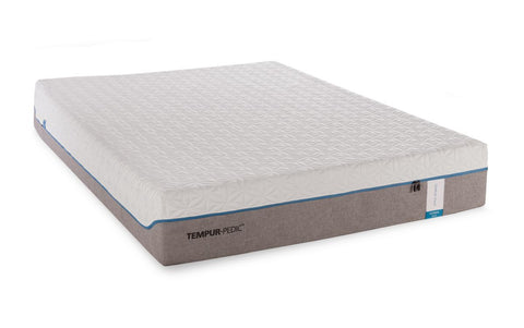 Cloud Supreme Twin Mattress Only
