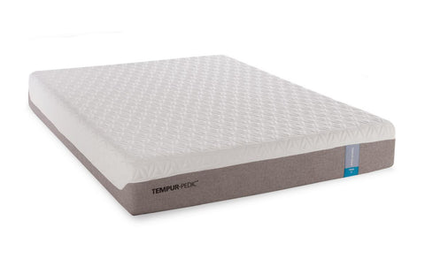 Cloud Prima Cal-King Mattress