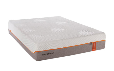 Rhapsody Luxe Cal-King Mattress Only
