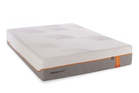 Contour Elite King Mattress Only