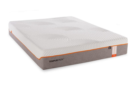 Contour Supreme Cal-King Mattress Only