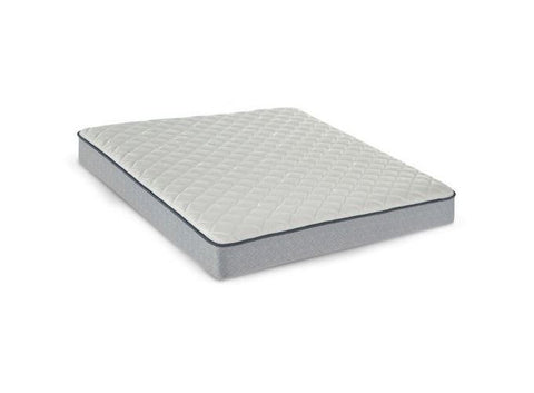 Noble Eurotop Twin Mattress Only