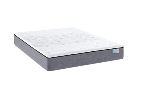 Culworth Plush Queen Mattress Only