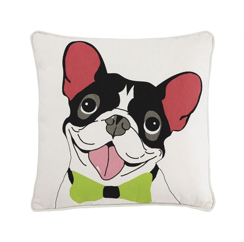 Barksdale Multi Accent Pillow