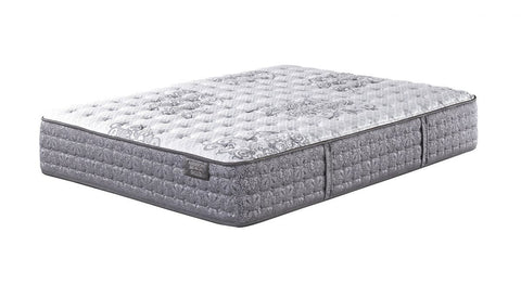 Addison Beach Ltd King Mattress Only