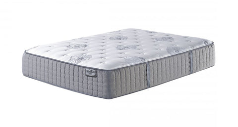 Destin Cove Ltd King Mattress Only